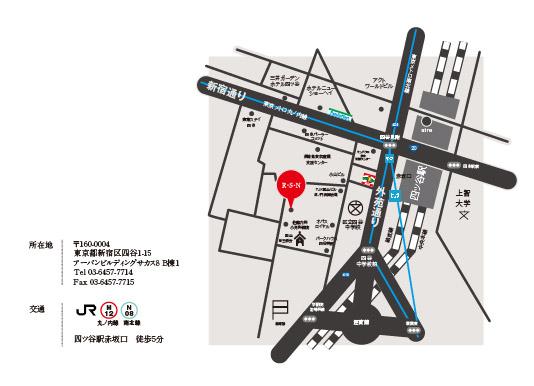 LifeAgent_Map5