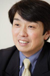 YasuoMorohashi